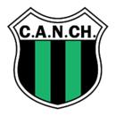 Novo logotipo da equipe de Chicago