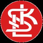 LKS Lodz team logo