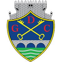 Chaves team logo