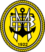 Beira Mar team logo