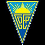 Estoril team logo
