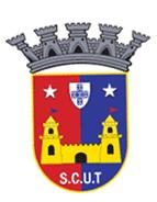 Torreense team logo