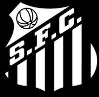 Santos team logo