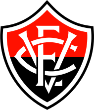 Vitoria team logo