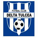 Delta Tulcea team logo
