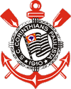 Corinthians team logo