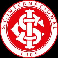 Internacional team logo