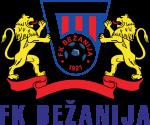 Bezanija team logo