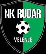 Rudar Velenje team logo