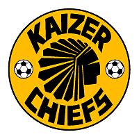 Kaizer Chiefs team logo