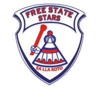 Free State Stars team logo