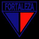 Fortaleza team logo