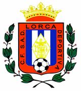 Lorca team logo