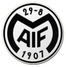 Motala AIF FK team logo