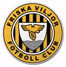 Friska Viljor FC team logo