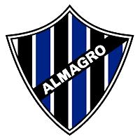 Almagro team logo