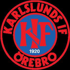 Karlslunds IF team logo
