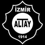 Altay team logo
