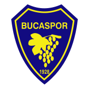 Bucaspor Izmir team logo