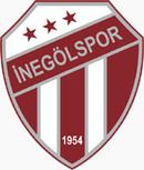 Inegolspor team logo