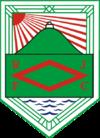 Rampla Juniors team logo