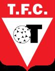 Tacuarembo team logo