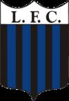 Liverpool Montevideo team logo