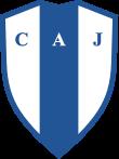 Juventud team logo