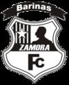 Zamora FC team logo