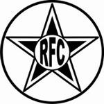 Resende team logo