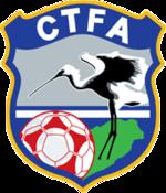 Chinese Taipei team logo