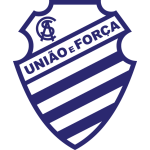 CSA team logo