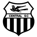 Central-PE team logo
