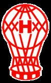Huracan team logo