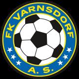 Varnsdorf team logo