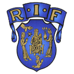 Ringsted IF team logo