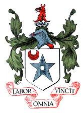 Curzon Ashton team logo