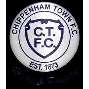 Chippenham team logo