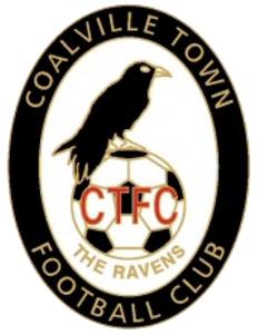 Coalville team logo