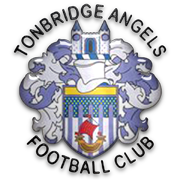 Tonbridge Angels team logo