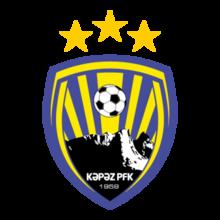 Kapaz team logo