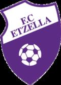 Etzella Ettelbruck team logo