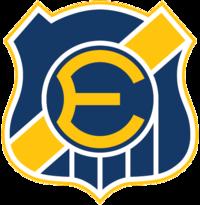 Everton De Vina team logo