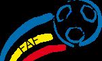 Andorra (u21) team logo