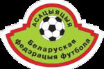 Belarus (u19) team logo