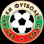 Bulgaria (u19) team logo
