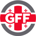 Georgia (u19) team logo
