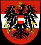 Austria (u19) team logo