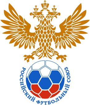 Russia (u19) team logo