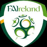 Rep. of Ireland (u19) team logo